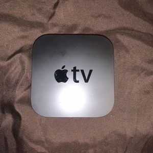 Apple TV for Sale in Rocky River, OH