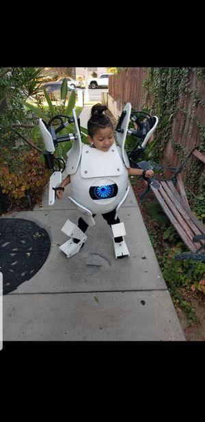 Kids 2 pilot costume for Sale in Pasadena, CA