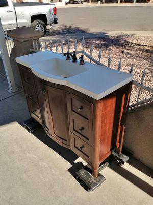 Sink for Sale in Phoenix, AZ