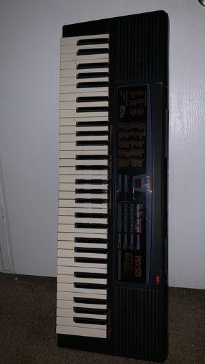 Keyboard for Sale in Denver, CO