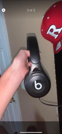 Brand new beats for Sale in Rustburg,  VA