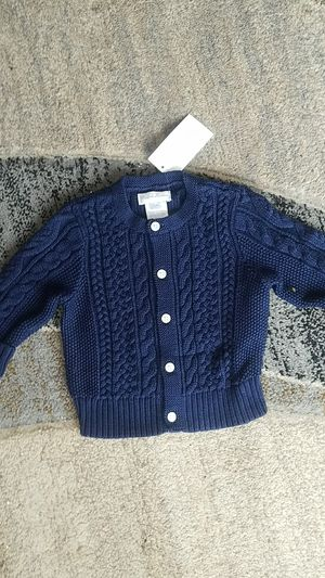 Ralph Lauren Sweater for Toddlers (6 Months) for Sale in Fairfax, VA