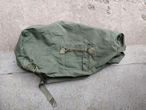 Duffle Bag for Sale in Enfield, CT