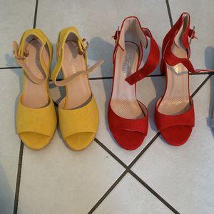 High Heels for Sale in Hacienda Heights, CA