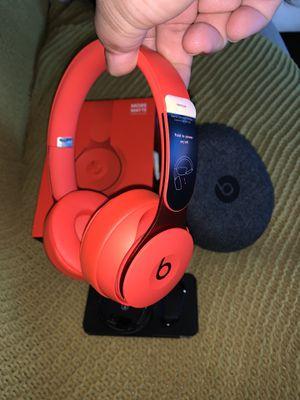 BEATS Solo PRO wireless for Sale in Tukwila, WA