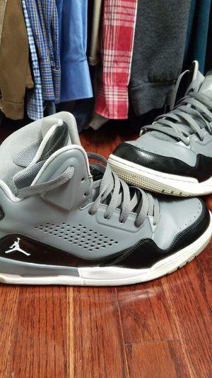 Jordan's for Sale in Clarksville, TN