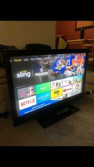 "Emerson 32"" TV (not a smart TV) for Sale in Lakeside, CA"