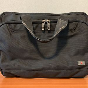 Victorinox Computer Bag for Sale in Euless, TX