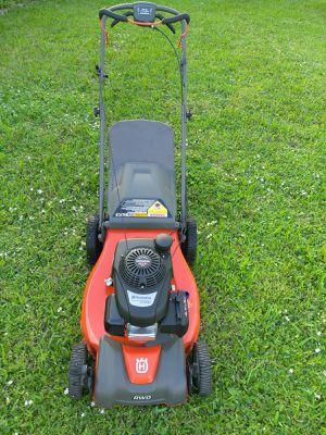 New Honda Self-Propelled Husqvarna Lawn Mower for Sale in Hollywood, FL