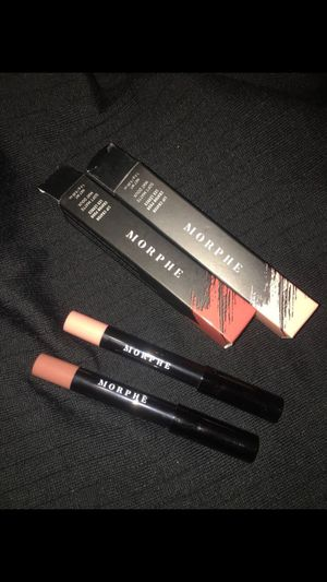 MORPHE lip crayon for Sale in East Compton, CA
