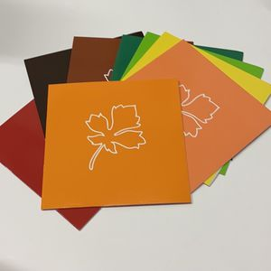 8 Ct Blank Books-large Leaves for Sale in Corona, CA