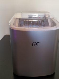 SPT Ice MAKER for Sale in Carrollton,  GA