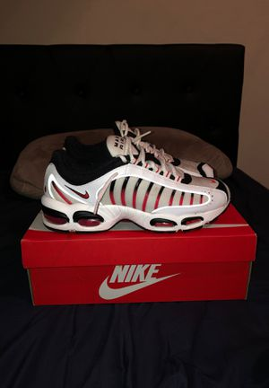 Air Max Tailwind IV for Sale in Carrollton, TX