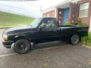 1999 ford ranger for Sale in Plant City, FL