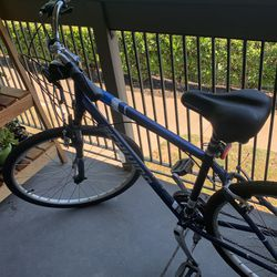 Schwinn Bicycle  for Sale in Sacramento, CA