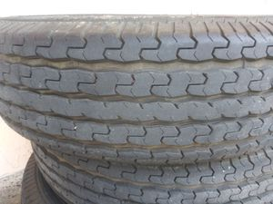 Onyx tire. New. 235/80/16 for Sale in Fort Lauderdale, FL