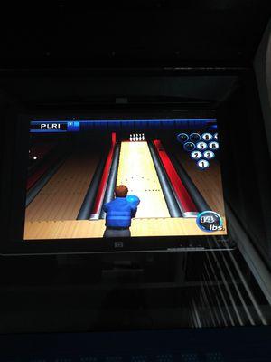 Silver Strike arcade game for Sale in Pinellas Park, FL