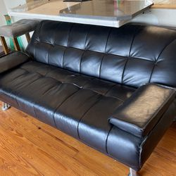Free Futon for Sale in Orlando,  FL