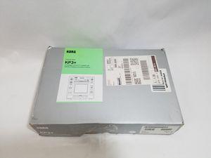 Korg KP3+ Kaoss Pad + Like New in Box for Sale in Tempe, AZ
