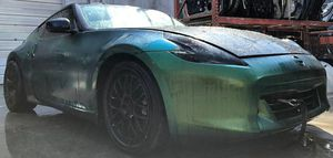 2009-2017 NISSAN 370z Part Out! for Sale in Fort Lauderdale, FL