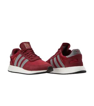 Adidas men's size 9 (new) for Sale in Los Angeles, CA
