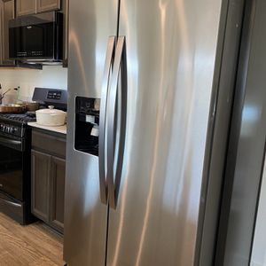 Whirlpool Fridge for Sale in Shafter, CA