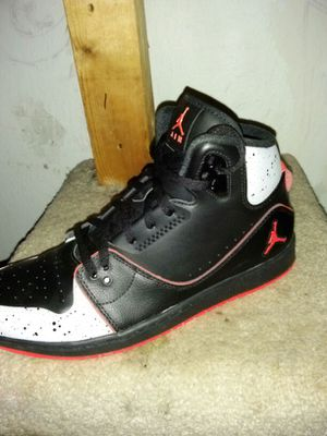 Jordan's for Sale in Hayward, CA
