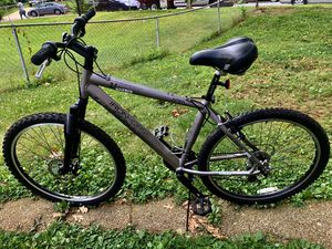 Trek Iron Horse bike that's in awesome condition and ready to ride!! for Sale in Washington, DC