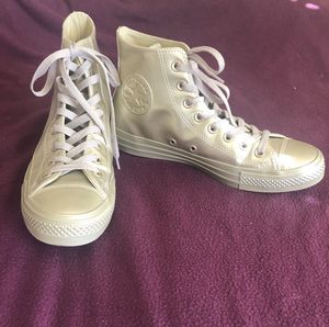 Converse for Sale in Chandler, AZ