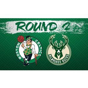 Boston Celtics Playoffs Tickets for Sale in Boston, MA