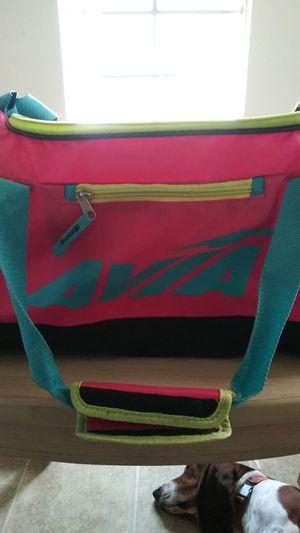 Avia Duffle Bag for Sale in Port Richey, FL