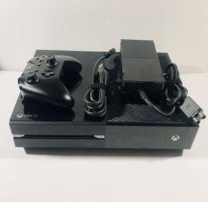 Xbox One 500GB for Sale in Richmond, VA