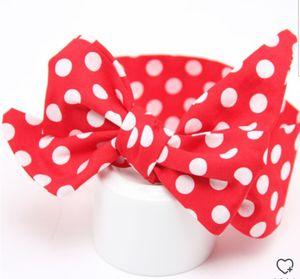 Polka dot Headbands for Sale in Bakersfield, CA