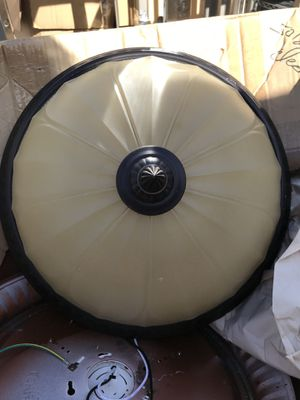 Light fixtures $15 each for Sale in Richmond, CA