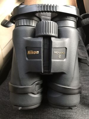 f36d19517366 Michael Kors (Men s Watch) MK-8325 for Sale in Smyrna