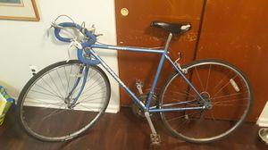 Schwinn sprint bike vintage for Sale in Philadelphia, PA