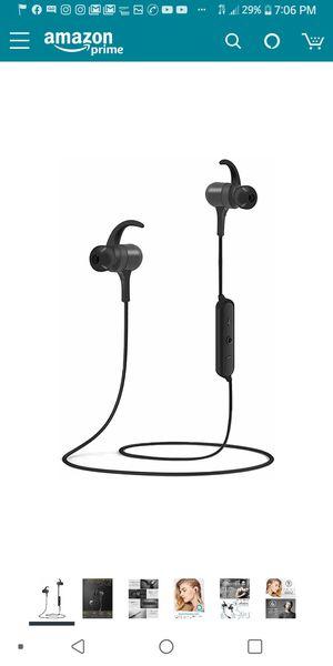Bluetooth Headphones for Sale in Edinburg, TX