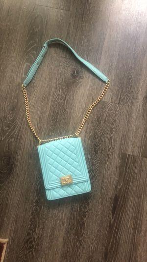 Designer Handbags for Sale in Dunwoody, GA
