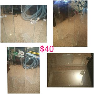 Box deluxe for Sale in Tampa, FL