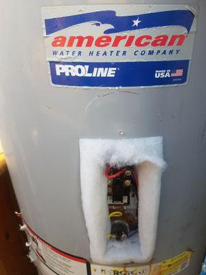 American Water Heater Company Proline for Sale in Phoenix, AZ