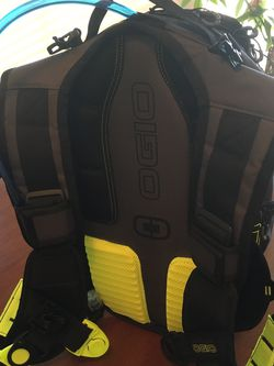 Ogio 3L Hydration Pack for Sale in Mesa,  AZ