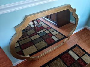 Wall Mirror for Sale in Martinsburg, WV