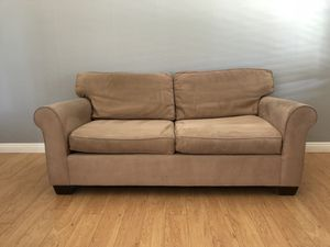 Sofa for Sale in Milpitas, CA