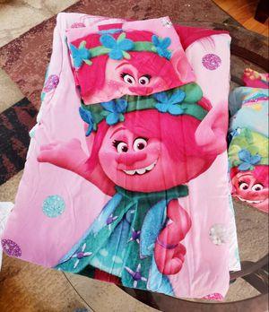Troll bedding for Sale in Utica, MI