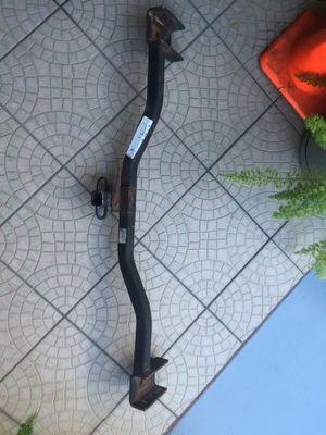 Hitch 2000 lb for Sale in Miami, FL