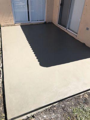 Concrete for Sale in Hialeah, FL