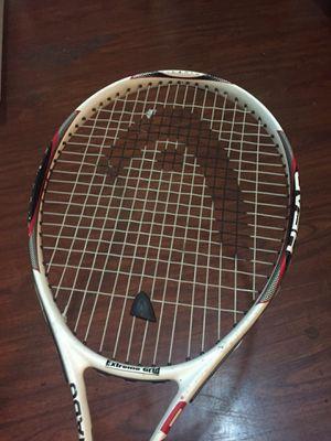 TORNADO racket tennis used for Sale in Secaucus, NJ