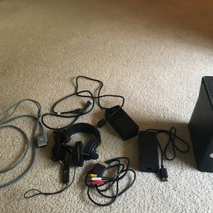 Xbox 360 for Sale in Vancouver, WA