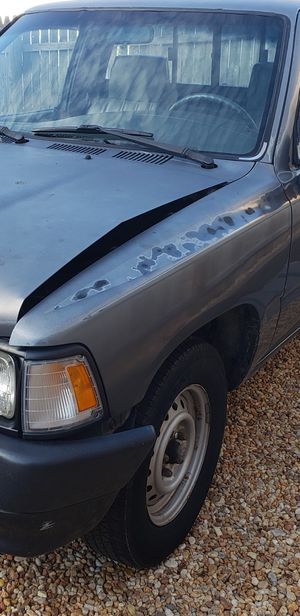 1994 Toyota Pickup 22R Parts for Sale in Washington, DC