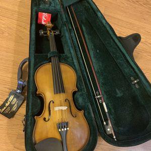 Like New Violin for Sale in Las Vegas, NV
